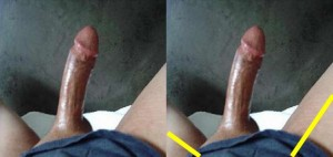 The_Right_Pointing_Penis_Analysis_01-LessLeftLegVisible