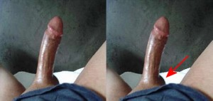 The_Right_Pointing_Penis_Analysis_01-ScrotumToTheRight