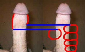 The_Right_Pointing_Penis_Analysis_02-HandGripLocation