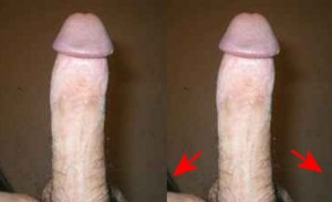 The_Right_Pointing_Penis_Analysis_02-OnlyLeftLegVisible