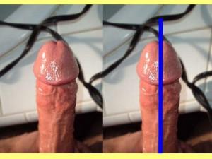 The_Straight_Pointing_Penis_Analysis_02-StraightLine