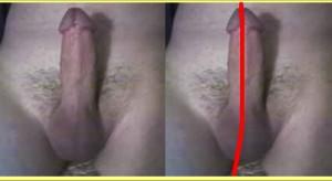 The_Straight_Pointing_Penis_Analysis_09-PenisSlightlyCurvedRight