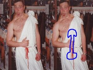 Unconscious_Masturbation_Posture_04-DrawnInPenisShape