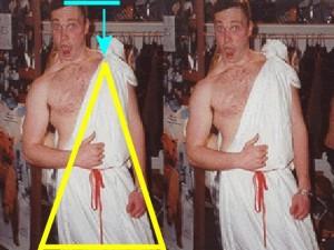Unconscious_Masturbation_Posture_04-MansPyramidHeight