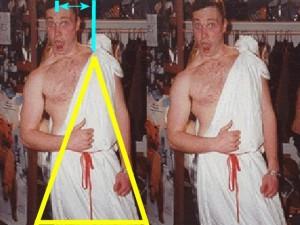 Unconscious_Masturbation_Posture_04-MansPyramidPeakMovedLeft