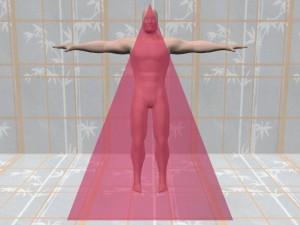 Unconscious_Masturbation_Posture_04-ThePyramidViewOfTheHumanBody