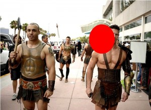 Which_Centurion_Homosexual_Changes-HomosexualBodyShrinkageArea