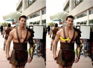 Which_Centurion_Homosexual_Changes-HomosexualRightChestSmaller