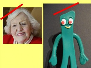 Why_Masturbation_Gumby_Head-OldAgeGumbyHeadCompare