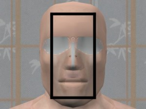 Why_Masturbation_Gumby_Head-RectangleOnHead