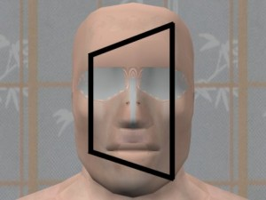 Why_Masturbation_Gumby_Head-TrapezoidOnHead