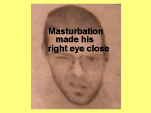 Young_Gay_Confirms_Claims-MasturbationMadeEyeClose