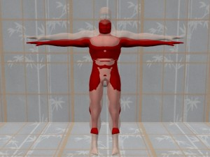 Energy_Body_Distortion_Video_01-EnergyBodyVerticalShrinkage