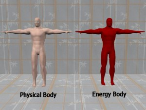 Energy_Body_Distortion_Video_01-PhysicalEnergyBodyCompare
