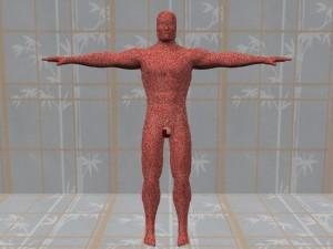 Energy_Body_Distortion_Video_01-PhysicalEnergyBodyMerged
