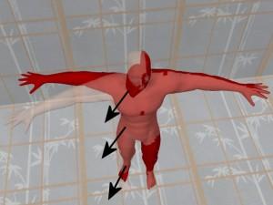 Energy_Body_Distortion_Video_01-RightEnergyBodyToHand