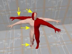 Energy_Body_Distortion_Video_01-RotatedEnergyBodyBehind