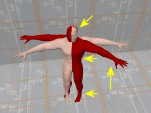 Energy_Body_Distortion_Video_01-RotatedEnergyBodyInFront