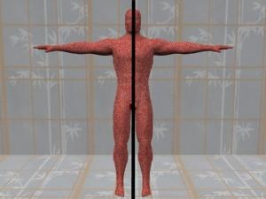 Energy_Body_Distortion_Video_01-ShouldBeAlignedFrontView