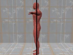 Energy_Body_Distortion_Video_01-ShouldBeAlignedProfileView