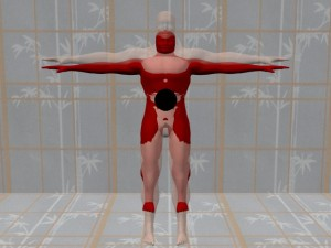 Energy_Body_Distortion_Video_01-ShrunkenEnergyBodyCenter