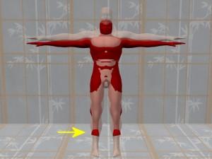 Energy_Body_Distortion_Video_01-ShrunkenEnergyFeetLocation