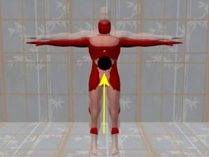Energy_Body_Distortion_Video_01-ShrunkenEnergyFeetUp