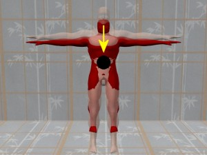 Energy_Body_Distortion_Video_01-ShrunkenEnergyHeadDown