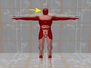 Energy_Body_Distortion_Video_01-ShrunkenEnergyHeadLocation