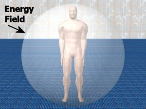 Energy_Body_Misalignment_01-EnergyFieldAroundBody