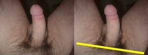 The_Left_Pointing_Penis_Analysis_12-BodySlantsRightRear