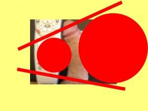 The_Left_Pointing_Penis_Analysis_15-CylinderSlantsMatchesPenisSlants