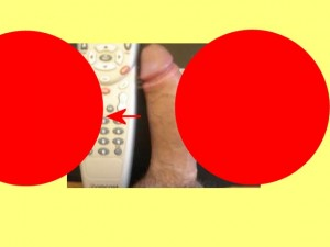 The_Left_Pointing_Penis_Analysis_15-LeftCylinderMovedLeft