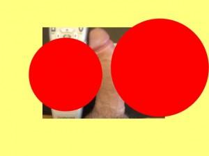 The_Left_Pointing_Penis_Analysis_15-ShrunkenLeftCylinder
