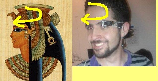 Egyptian_Eye_Explanation-DrawingHeadRotatedRight
