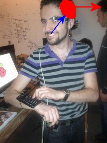 Egyptian_Eye_Explanation-HardHeadPullsMouthOpen