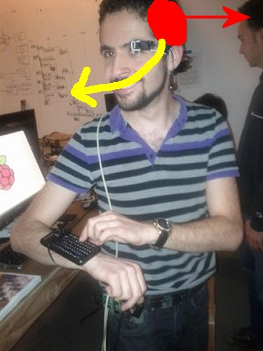 Egyptian_Eye_Explanation-HeadRotatesRightToCounterbalance
