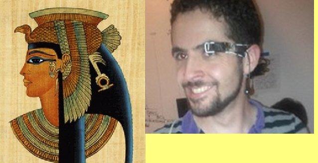 Egyptian_Eye_Explanation-ManEgyptianDrawingCompare