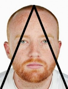 Head_Change_Overview-CenteredPyramid