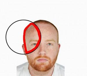 Head_Change_Overview-CircleShrinkageTheoreticalOutlined