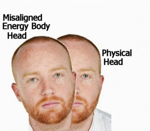 Head_Change_Overview-EnergyHeadDistortion