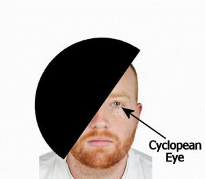 Head_Change_Overview-LeftCyclopeanEye
