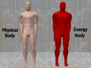 Head_Change_Overview-PhysicalAndEnergyBodies