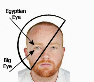 Head_Change_Overview-RightBigOrEgyptianEye