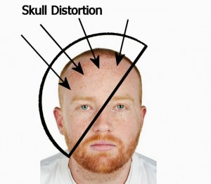 Head_Change_Overview-SkullDistortionUnderDome