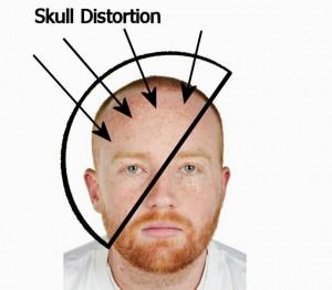 Head_Change_Overview-SkullDistortionUnderDome