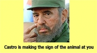 The_Sign_Of_The_Animal_Gallery_001.jpg