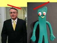 Gumby_Head_Gallery_001.jpg