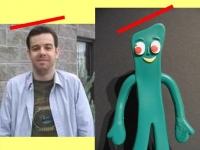Gumby_Head_Gallery_003.jpg
