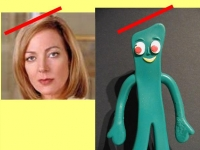 Gumby_Head_Gallery_007.jpg